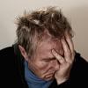 People With Lyme Disease Feel Terrible