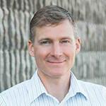 Dr. Darren Schmidt, DC