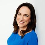 Dr. Jennifer Smith, ND