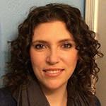 Dr. Johanna Mauss, ND, C.A.