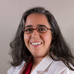 Dr. Nitya Eisenheim, ND
