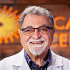 Dr. Robert J. LaCava, MD