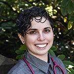 Dr. Melanie Stein, ND