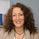 Mary-Beth Charno, RN, MSN, ANP-C