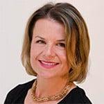 Susanne Clare, MSN-NP-C