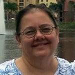 Rita M. Rhoads MPH, CRNP, CNM