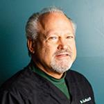 Dr. Ken Mitchell, ND, RPh