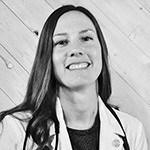 Dr. Miranda Costa, ND