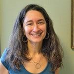 Dr. Emily Maiella, ND