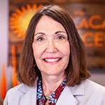 Suzanne LaCava, RN
