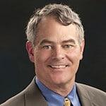 Dr. Charles L. Crist, MD, PC