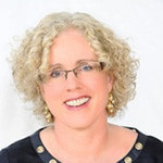 Dr. Anne Van Couvering, ND, CNS