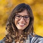 Dr. Aviva D. Wertkin, N.D.