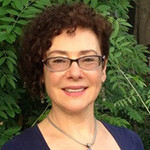 Dr. Marina Makous, MD