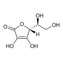 Vitamin C IV
