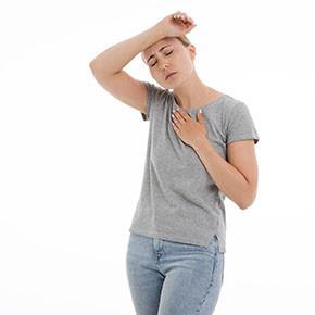 7 Myths About Thyroid Disease